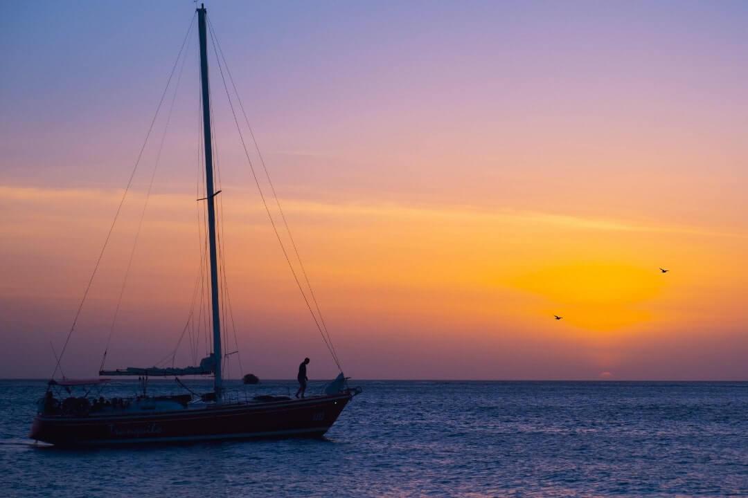 Aruba: le Cose Più Emozionanti da Fare e Vedere | Amerigo.it