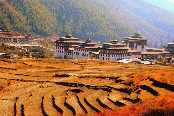 gratis online incontri Kathmandu